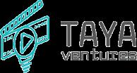 Taya Ventures
