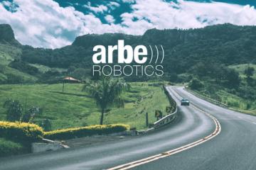 Taya Ventures invests in Arbe Robotics, a radar for the autonomous car