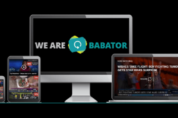 First investment for Taya Ventures, only a month after its launch: Investing in Babator