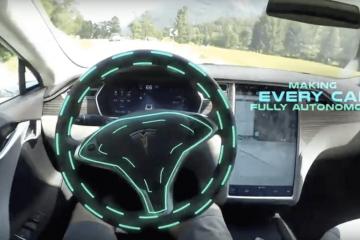 Car radar sensor startup Arbe Robotics raises $2.5m