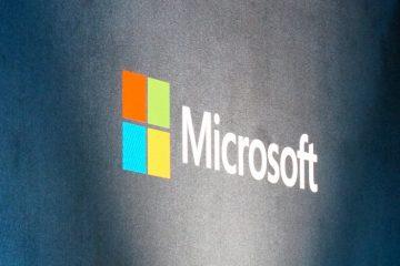 Taya Ventures' portfolio companies in Microsoft Accelerator Tel Aviv's Demo Day