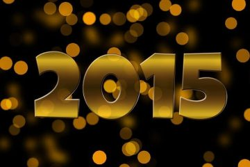 2015 was an exciting year for Taya Ventures